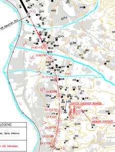 Procedure strumentali di Reggio Calabria e Forlì