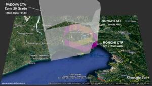Control Zone di Ronchi